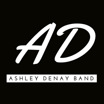 Avatar for A.D. LIVE Band Essex, MD Thumbtack