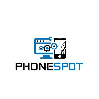 Avatar for Phone Spot Jamaica, NY Thumbtack