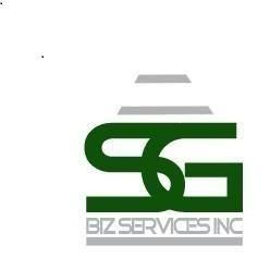 Avatar for SGBIZSERVICES, LLC - Consulting and Notary Pembroke Pines, FL Thumbtack
