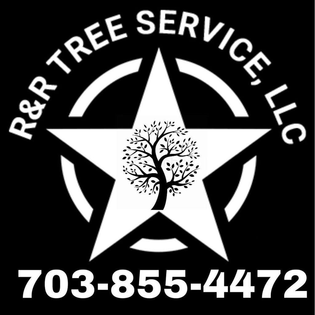 R&R Tree Service LLC