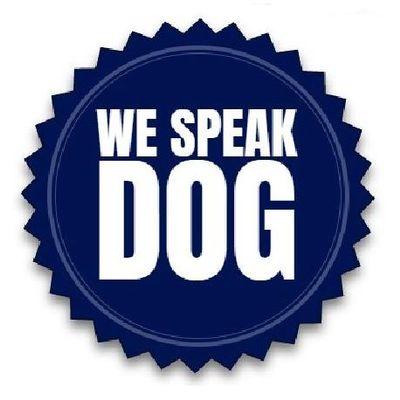 Avatar for We Speak Dog Indianapolis, IN Thumbtack