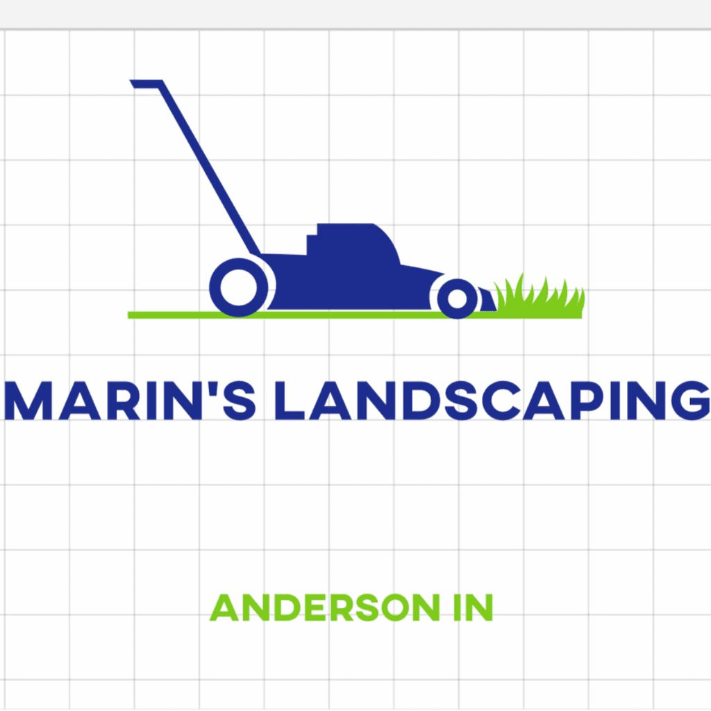 Marin's Landscaping