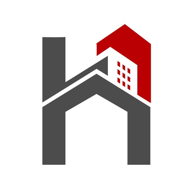 HHH Roofing & Construction
