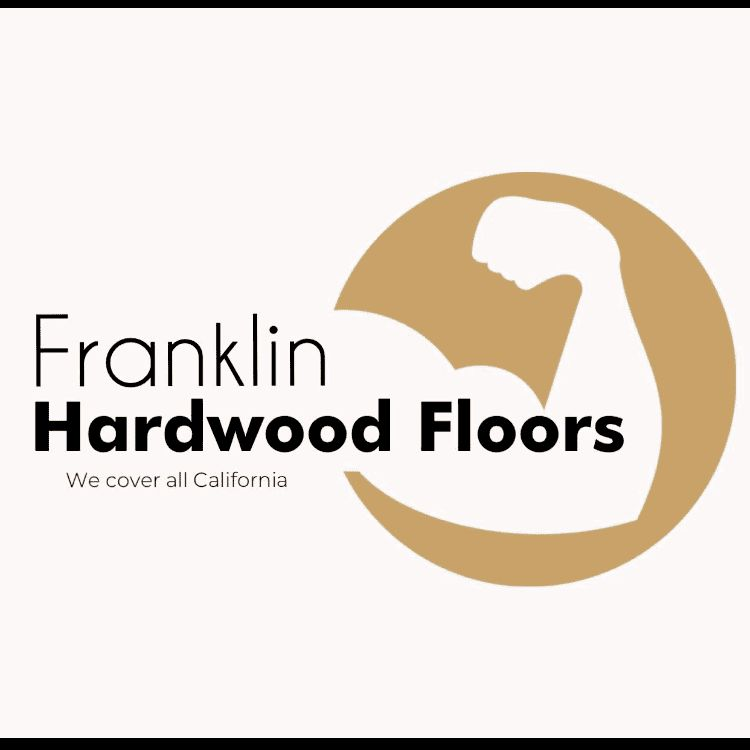 Franklin hardwood floors