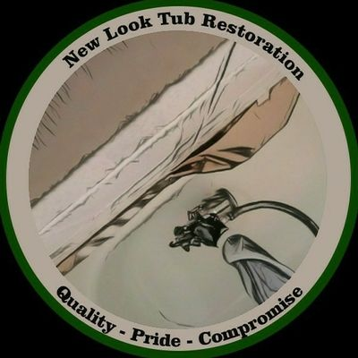 Avatar for New Look Tub Restoration