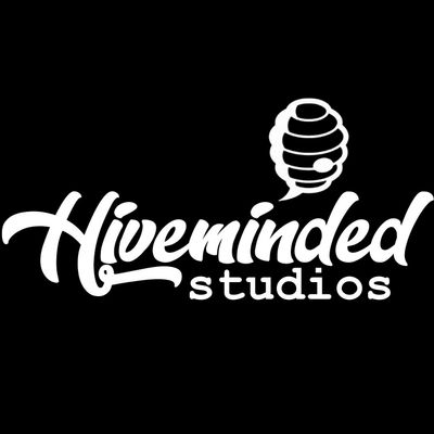 Avatar for Hiveminded Studios