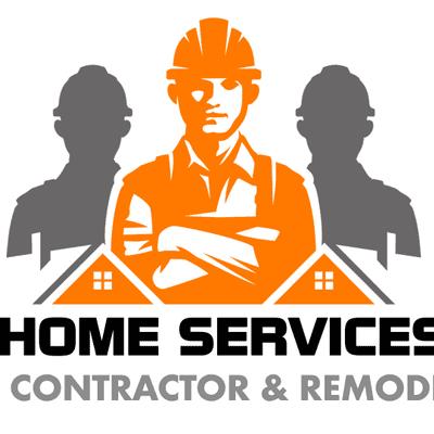 Avatar for C.J. Home Services Inc. East Boston, MA Thumbtack