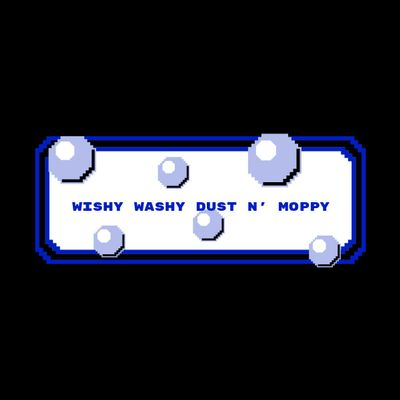 Avatar for Wishy Washy Dust N' Moppy Saint Paul, MN Thumbtack