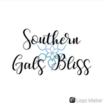 Avatar for Southern Gals Bliss Winslow, AR Thumbtack