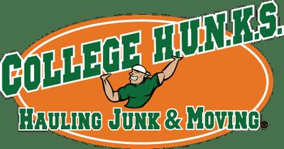 Avatar for College Hunks Hauling Junk & Moving Daytona Beach, FL Thumbtack