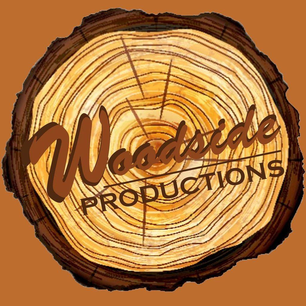 Woodside Productions LLC