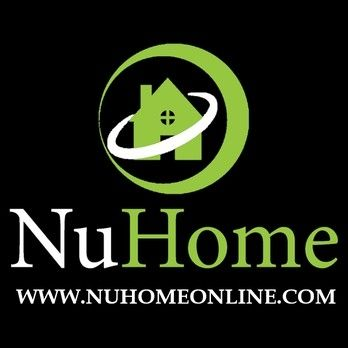Avatar for NuHome