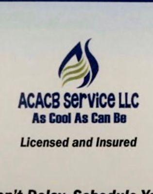 Avatar for ACACB Service LLC