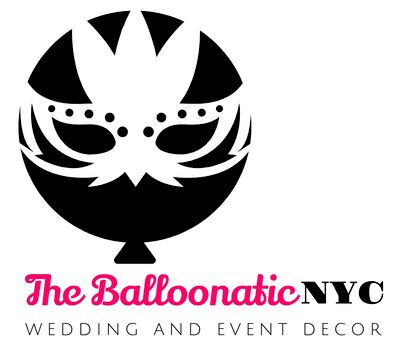 Avatar for The Balloonatic Decor NYC Brooklyn, NY Thumbtack