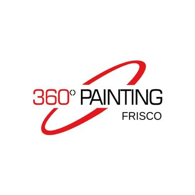 Avatar for 360º Painting of Frisco