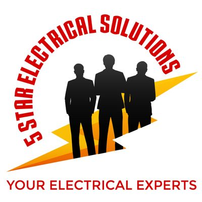 Avatar for 5 Star Electrical Solutions Charleston, SC Thumbtack