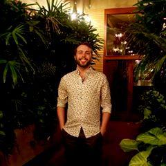 Avatar for Brandon Rappold LMT Buffalo, NY Thumbtack