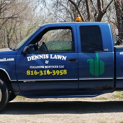 Avatar for Dennis Lawn & Cleaning LLC Independence, MO Thumbtack