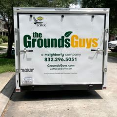Avatar for The Grounds Guys of Spring