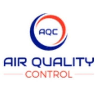 AQC Services