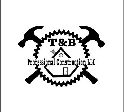 Avatar for T &B professional construction LLC Hillsboro, OR Thumbtack
