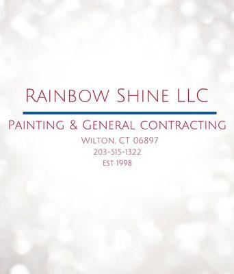 Avatar for Rainbow Shine LLC