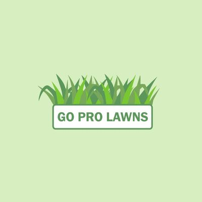 Avatar for Goprolawns Mowing Services Sachse, TX Thumbtack