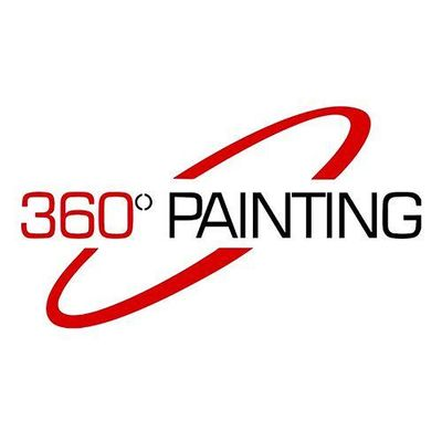 Avatar for 360 Painting of Coral Springs