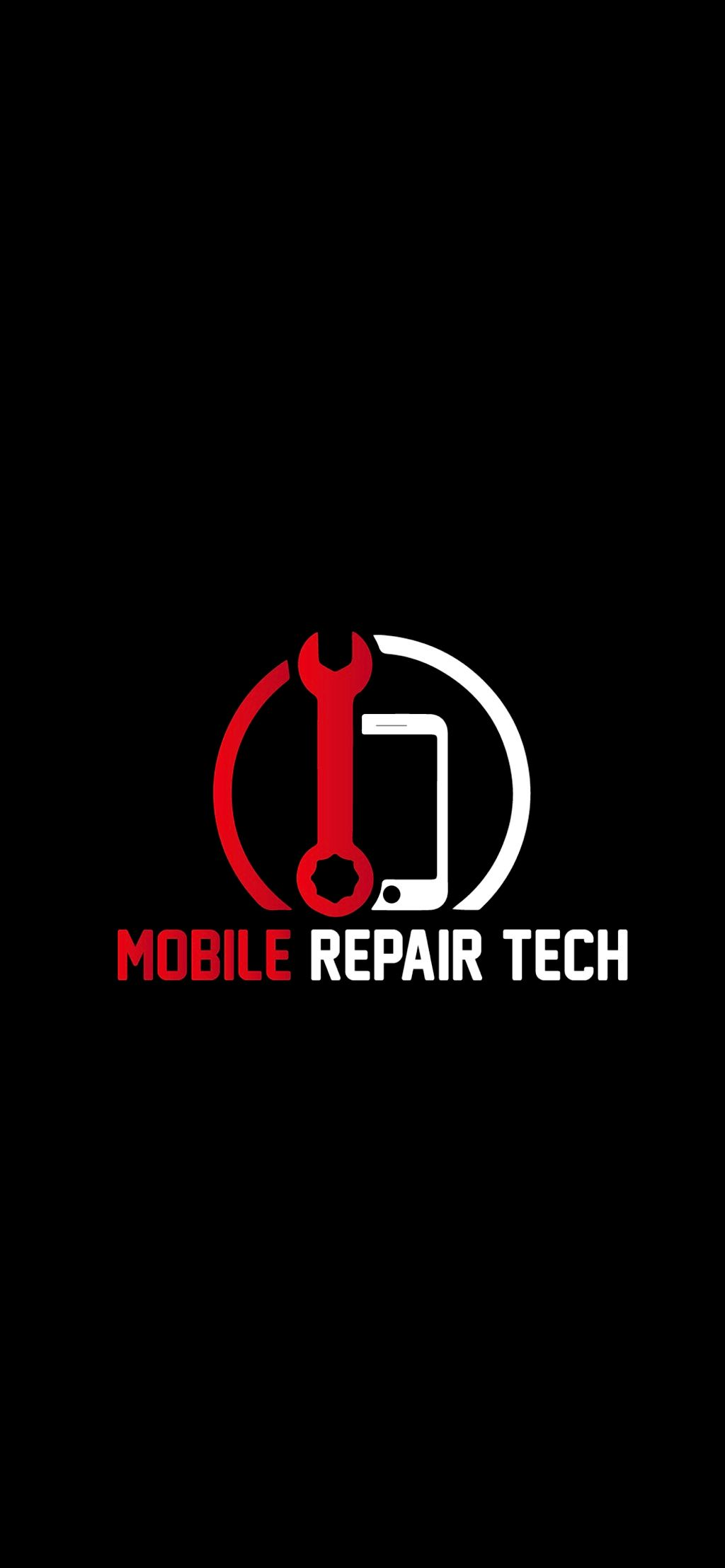 Mobile Repair Tech