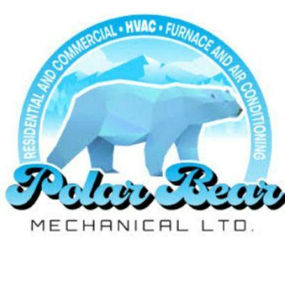 Avatar for Polar Bear Mechanical Ltd