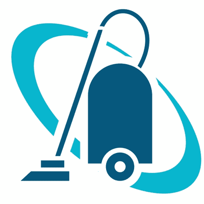 Avatar for Big Apple Maid (Deep/Move In/Out Clean Specialist) New York, NY Thumbtack