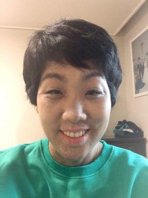 Avatar for Online Korean Tutor New York, NY Thumbtack