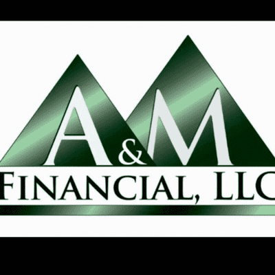Avatar for A&M Financial LLC