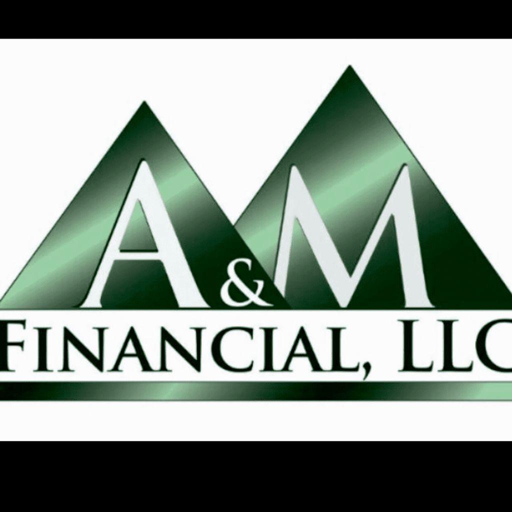 A&M Financial LLC