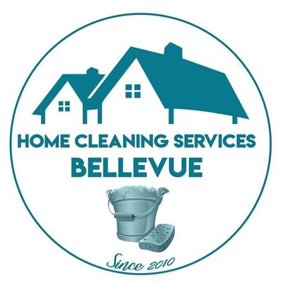 Avatar for Home Cleaning Bellevue