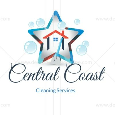 Avatar for Central Coast Cleaning Service Grover Beach, CA Thumbtack