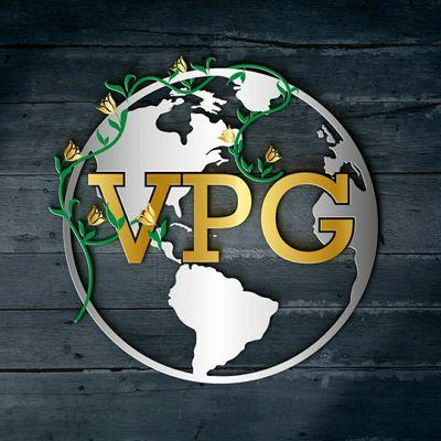 Avatar for VPG LLC