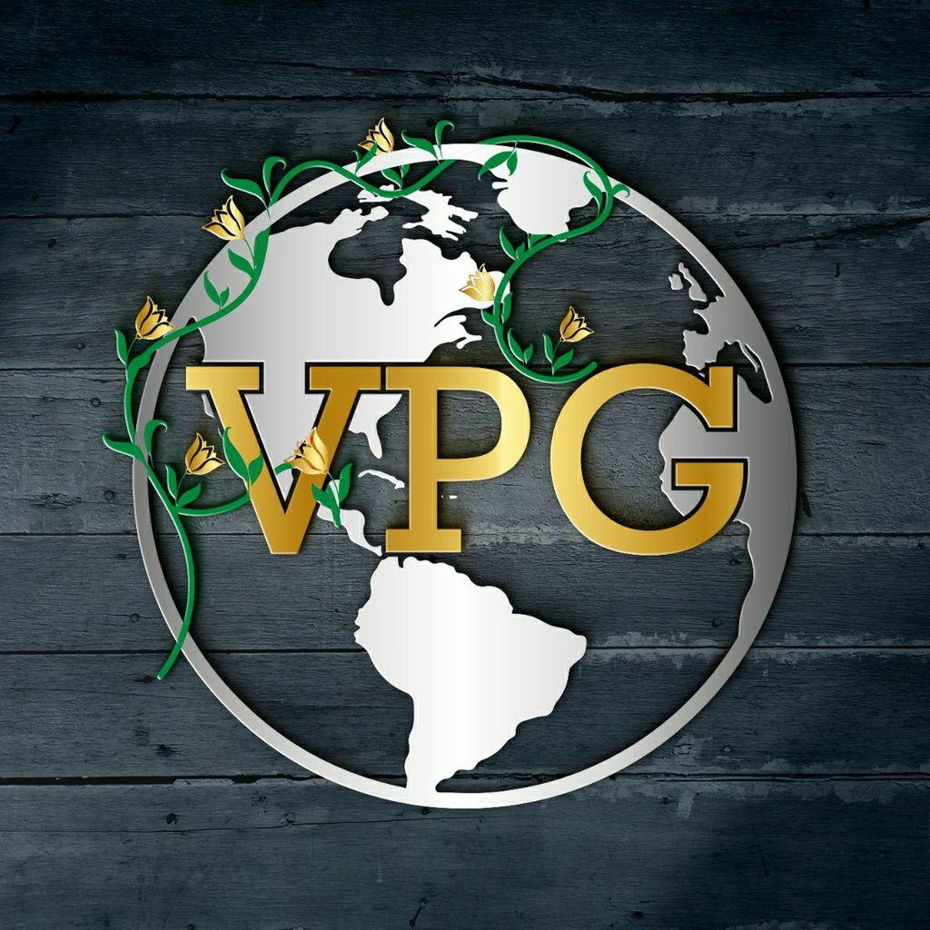 VPG LLC