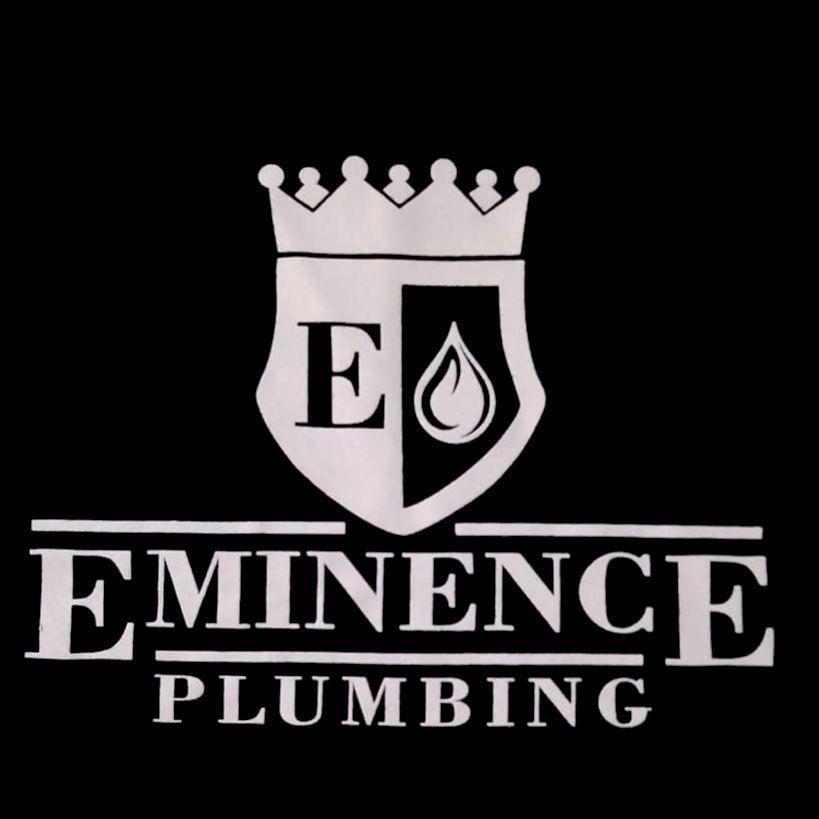 Eminence Plumbing