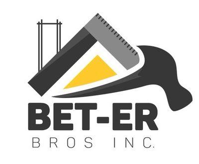 Avatar for Bet-Er bros inc