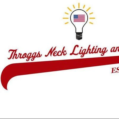 Avatar for Throggs Neck Lighting & Data