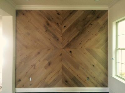 Avatar for Ska hardwood floors Corp.