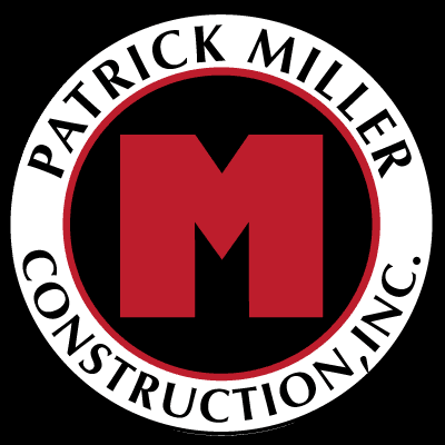 Avatar for Patrick Miller Construction, Inc. Minneapolis, MN Thumbtack