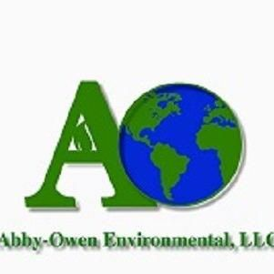 Avatar for Abby-Owen Environmental, LLC