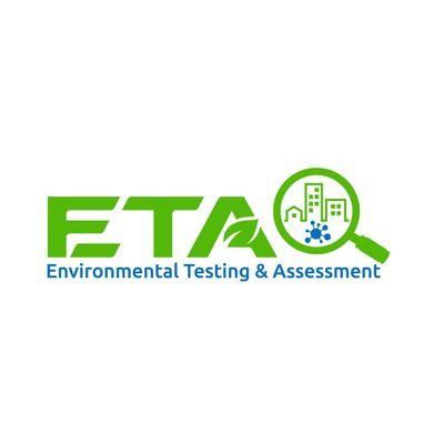 Avatar for Environmental Testing & Assessment