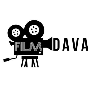 Avatar for FilmDava Des Plaines, IL Thumbtack