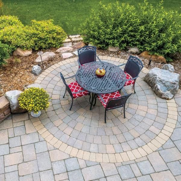 Viewpoint Landscapes , LLC