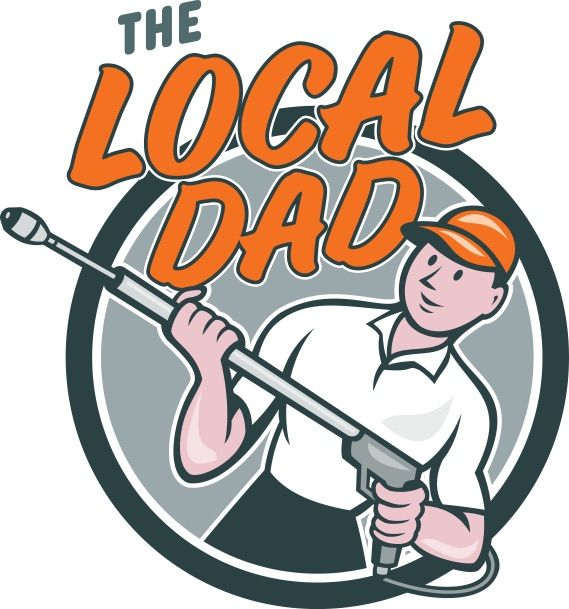 The Local Dad