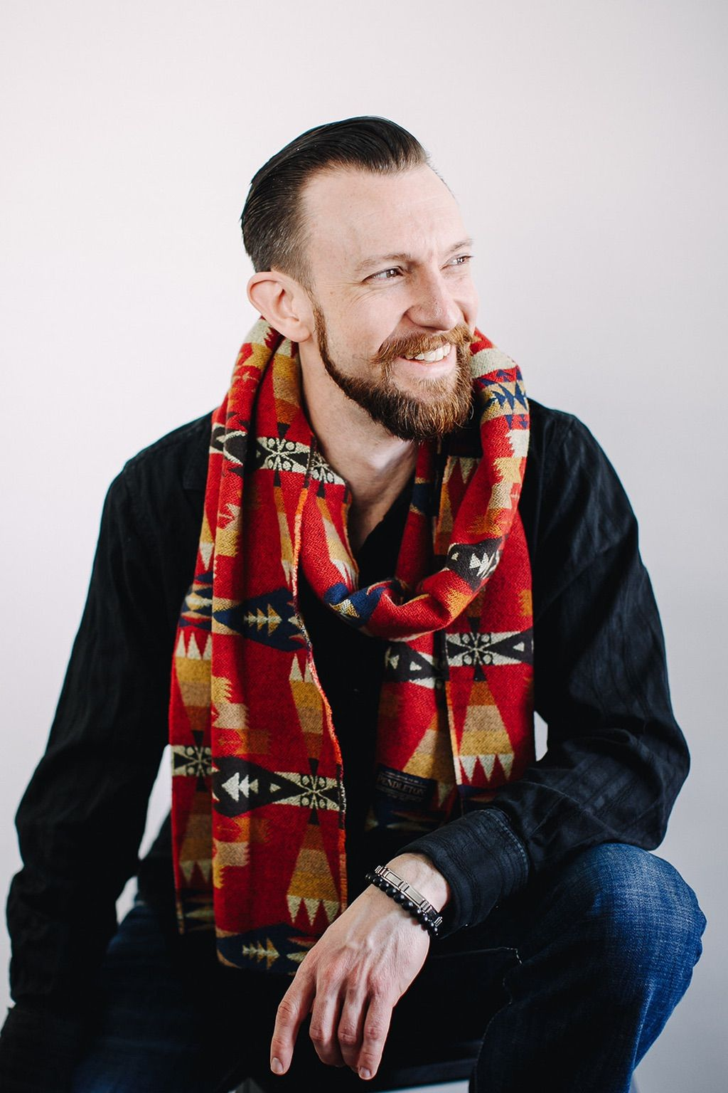 Adam Maynard: Dance and Music teacher