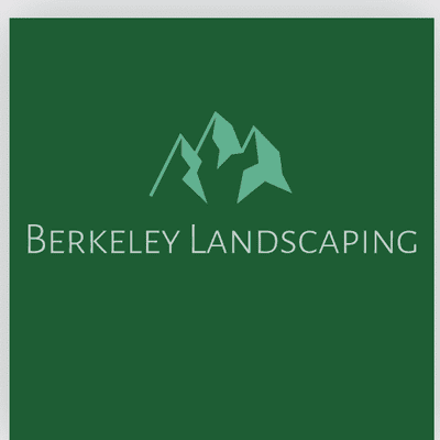 Avatar for Berkeley Landscaping